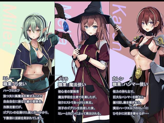 half-elf-ha-goblin-senyou-no-harami-bukuro-toshite1